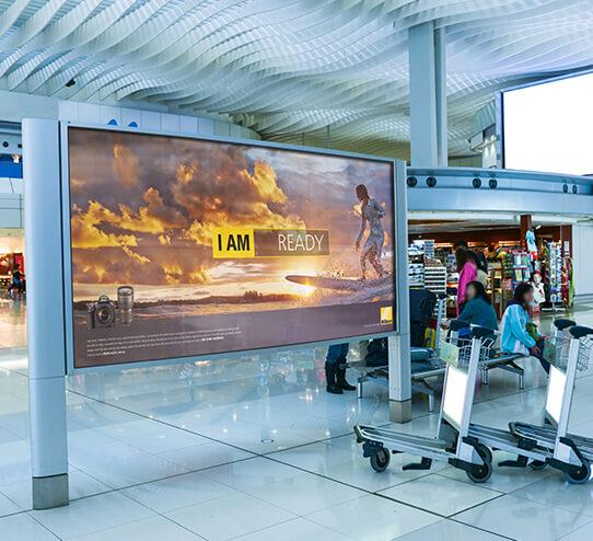 led-display-airport-terminal-4