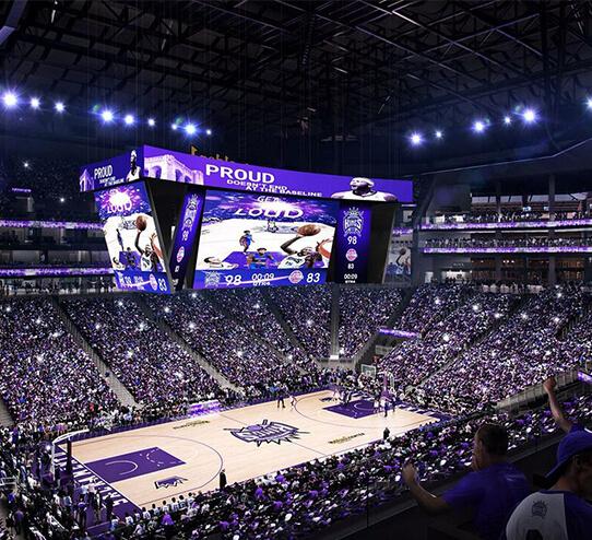 led-display-basketball-nba