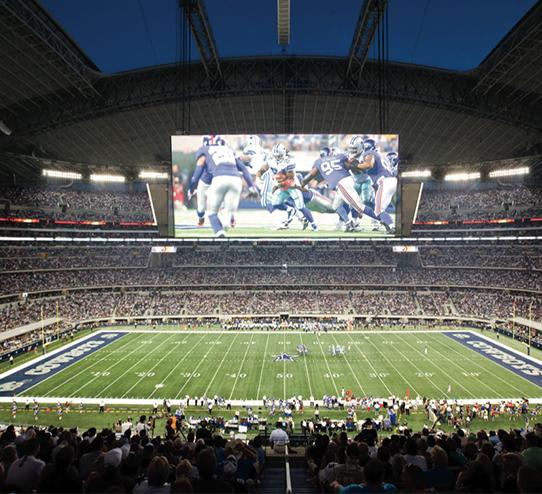 led-display-football-NFL-stadium