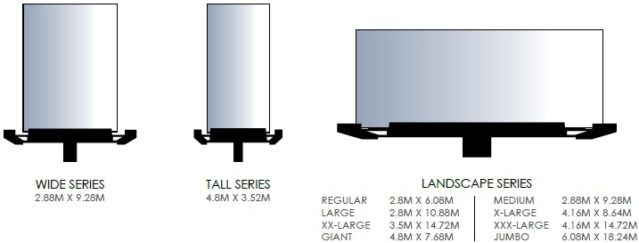 led-display-billboard-sizes